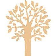 cropped-tao-tree1.jpg